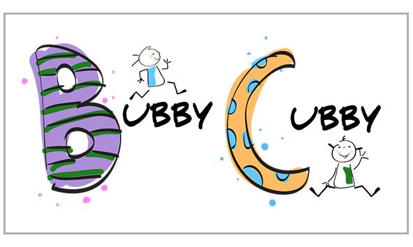 Bubby Cubby