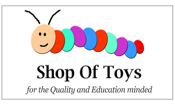 ShopofToys
