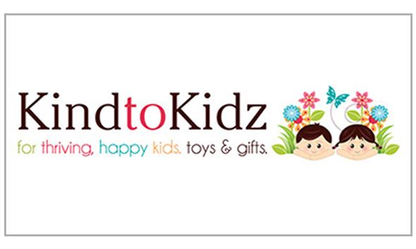 Kind to Kids