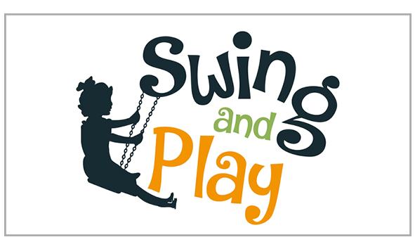 Swing & Play
